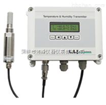 LY60SP 溫濕度/露點儀