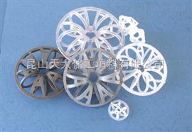 DN25-145塑料泰勒花环