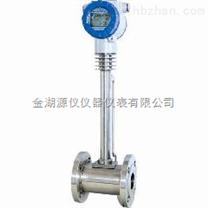蒸汽電子流量計,蒸汽電子流量計廠家報價