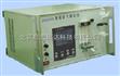 QM201H燃煤煙氣測汞儀低價供應