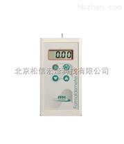 HTV-M泵吸式袖珍甲醛分析仪