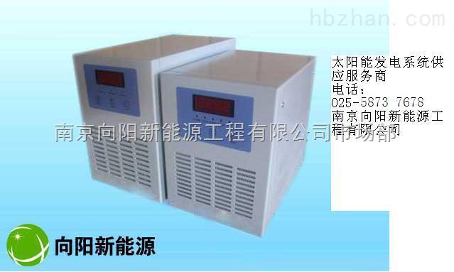 什么是分布式光伏发电系统 分布式光伏发电系统是指采用光伏组件,将太阳能直接转换为电能的用户侧并网发电系统。此系统位于用户附近,所发电能就地利用,以10千伏及以下电压等级接入电网,且单个并网点(380V)总装机容量不超过6兆瓦,220V用户侧单个并网点总装机容量不超过8千瓦。 分布式光伏发电系统可安装在任何有阳光照射的地方,包括:地面、建筑物的顶部、侧立面、阳台等,其中在学校、医院、商场、别墅、民居、厂房、企事业单位屋顶,车棚、公交站牌顶部应用最为广泛。 光伏分布式补贴政策 2013年8月30日国家发展改革