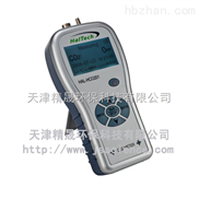 HAL-HCO201直讀式二氧化碳測試儀