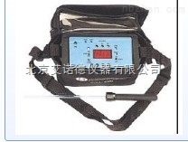 G80502便携式单气体检测仪