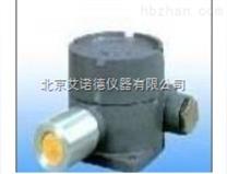 G80540可燃气体泄漏测量仪