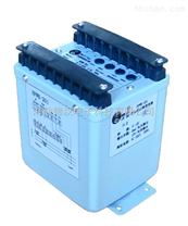 专业FPWH有功电能变送器