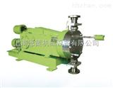 8480X系列帕斯菲达液压计量泵