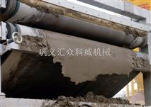 印染污泥烘干机厂家为您提供印染污泥处理设备价格