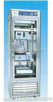 ME99-3自動液相層析儀(配恒溫層析柜)