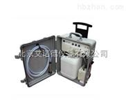 G81488改进型便携水质采样器