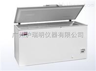 -40℃低溫保存箱  DW-40W380