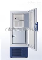 DW-86L338 海爾-86℃超低溫保存箱