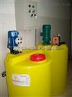 JY-500四川JY型加药装置,二氧化氯、三氯化铁加药