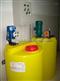 四川JY型加药装置,二氧化氯、三氯化铁加药