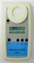 Z-800-Z-800手持式氨气检测仪特价