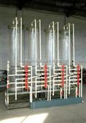 混床系统广州离子交换设备