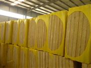 屋顶防潮岩棉板保温隔热厂家价格
