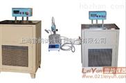 試驗檢測專用 HW-30高低溫恒溫水浴