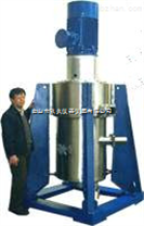 直聯型離心萃取器(國產優勢)