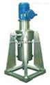 直聯型離心萃取器