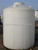 8立方塑料储水箱