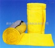 保温隔热离心玻璃棉  墙体保温离心玻璃棉
