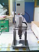 全不鏽鋼離心萃取器(單聯不耐腐)