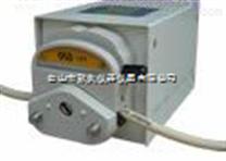 離心萃取器專用蠕動泵