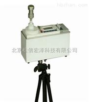 TH-β10型大气颗粒物浓度监测仪
