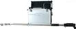 TH-880F自動煙塵煙氣分析儀