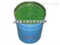 五指山酚醛环氧乙烯基脂玻璃鳞片胶泥生产厂家