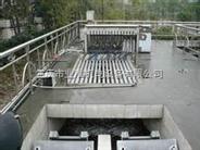 河北紫外线消毒装置生产厂家