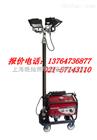SFW6110B><SFW6110B><SFW6110B><SFW6110B