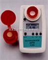 ZDL-200-ZDL-200存储型戊二醛检测仪 特价供应