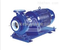 日本易威奇MDE系列磁力泵