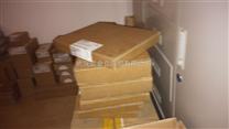 6ES7322-1BH01-0AA0武汉鑫金立现货出售