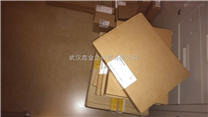6ES7322-1HH01-0AA0武汉鑫金立现货出售