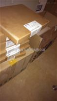 6ES7322-8BF00-0AB0武汉鑫金立现货出售