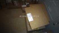 6ES7331-7NF00-0AB0武汉鑫金立现货出售