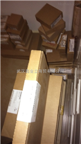 6ES7332-5HD01-0AB0武汉鑫金立现货出售