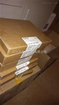 6ES7341-1AH02-0AE0武汉鑫金立现货出售