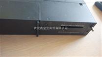 6GK7342-5DA02-0XE0武汉鑫金立现货出售