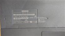 6GK7342-5DF00-0XE0武汉鑫金立现货出售