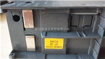 6GK7343-1EX30-0XE0武汉鑫金立现货出售