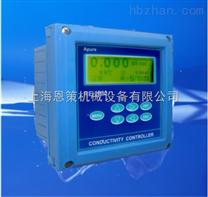 RE-2080型工業電導率儀