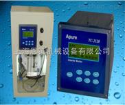TC-2120余氯在线检测仪