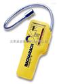Leakator-10型-Leakator-10型可燃气体泄露检测仪低价供应