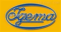 IGEMA液位仪—德国赫尔纳(大连)公司