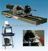 HY-1000N.M 微機控製螺栓緊固件綜合性能測試儀