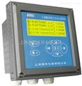 多通道工业电导率仪,两通道在线电导率